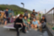 세 자매_현장스틸03.JPG