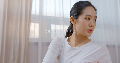 마이리얼짐-인터뷰영상01-20대여-4K.mp4 - 00.46.246.pn