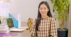 마이리얼짐-인터뷰영상01-20대여-4K.mp4 - 00.27.794.pn