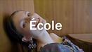 2019_SS_ecole_3_190227_no logo.mp4 - 00.