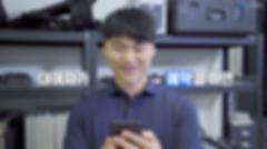 셰어라운드_홍보영상_FULL-1-4K.mp4 - 00.55.255.png