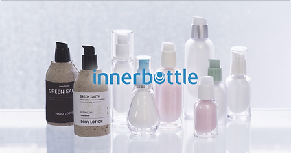 innerbottle_1m30s.mp4 - 01.29.522.png