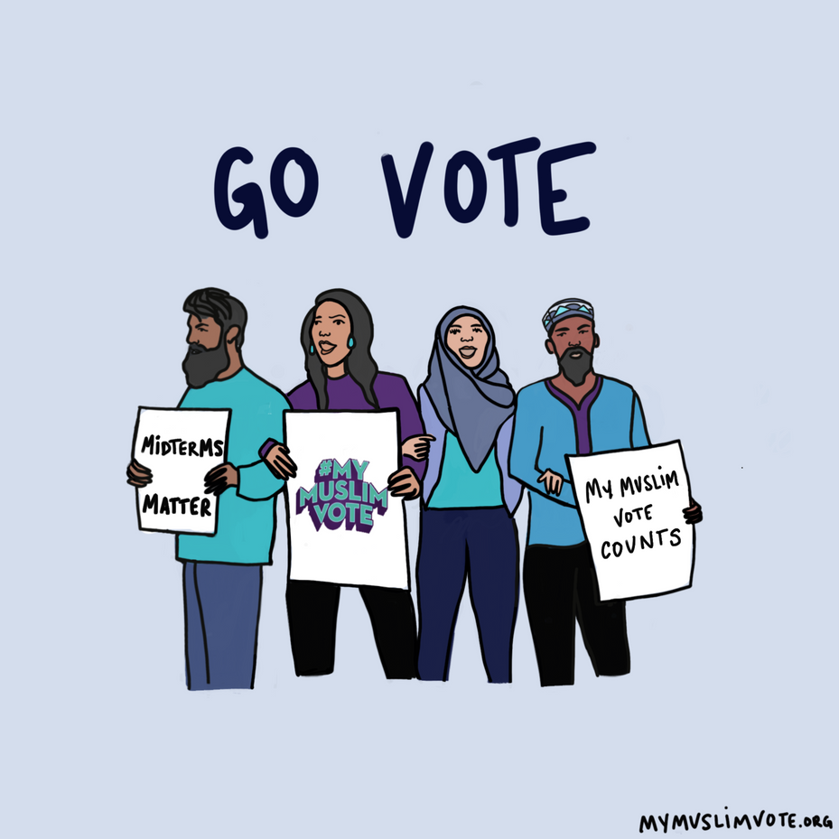 GoVote.png