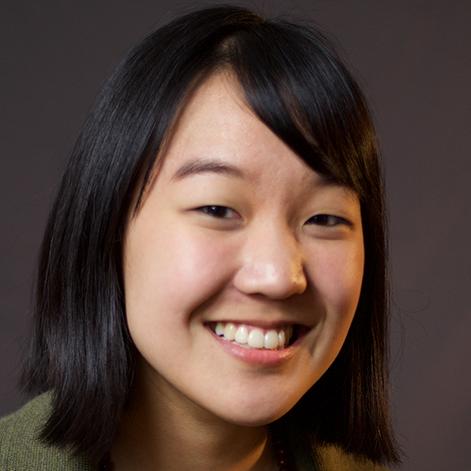 Karen Chee