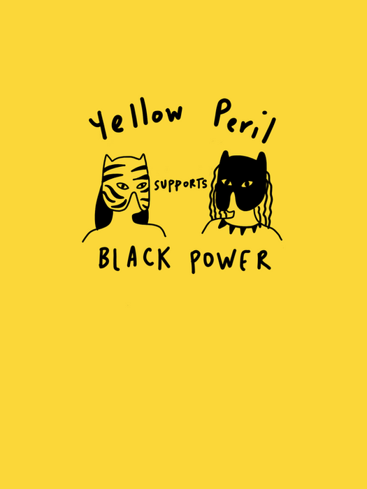 Yellow_Peril.png