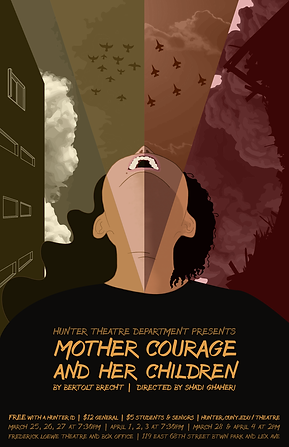 Mother Courage FINAL DRAFT-01.png