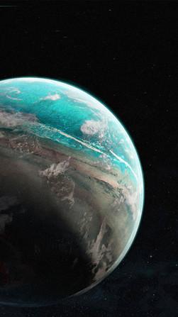 planete plage.jpg