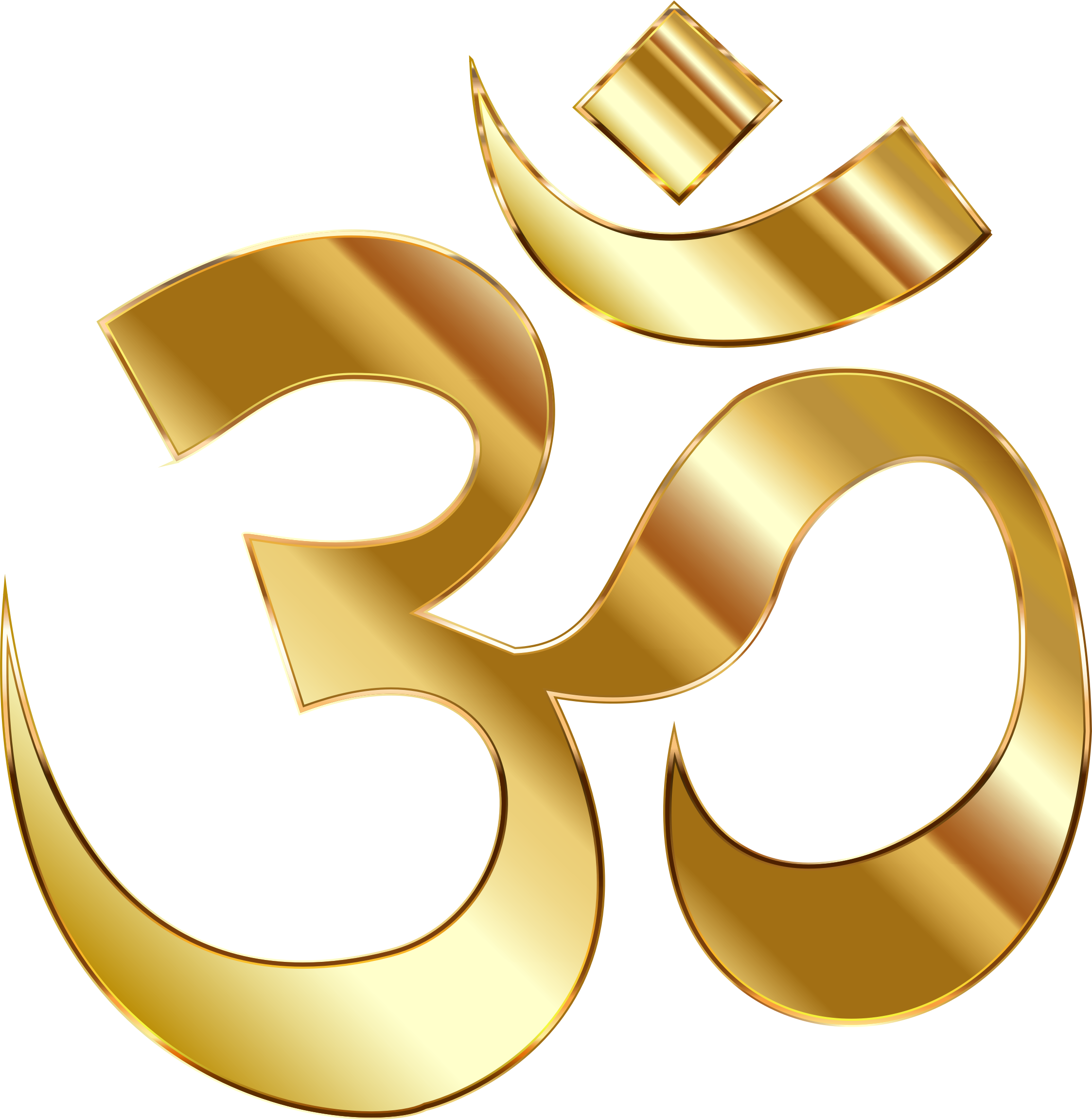 Day 9 a place to call om yoga drop in classes wellness day 9 a place to call om yoga drop in classes wellness studio relax rejuvenate mountains biocorpaavc Images