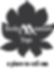 RMY grey logo.png