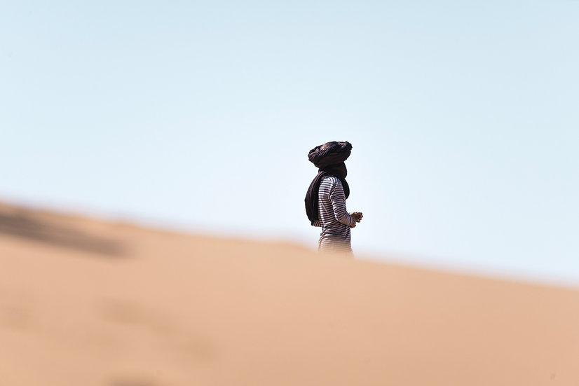 Sahara#4