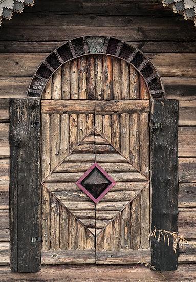 Door#3