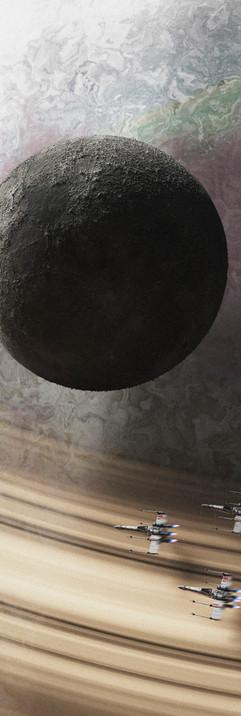 lune gaz.jpg