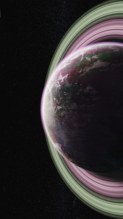 planete gaz violet.jpg