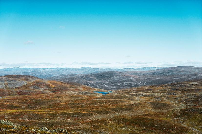 scandinavie#3