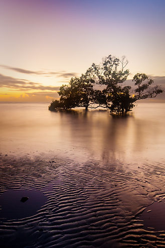 Nudgee Beach 1.jpg