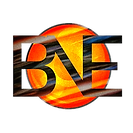 BNE Lens Logo 6 png.png