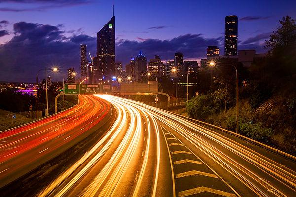 Motorway 1 sat.jpg