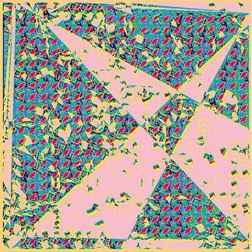 微信图片_20210202165829.png