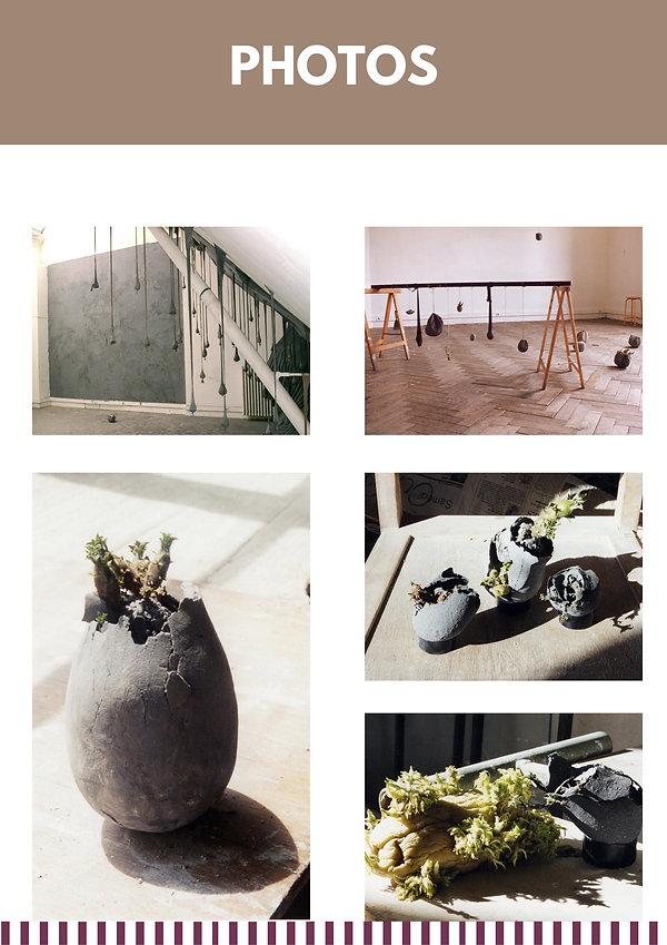 Philippe catalog (2)_05.jpg