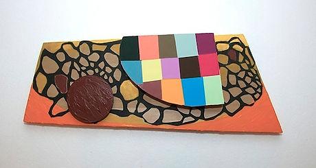 Shutan_Blitz_2014_Wood,paint,coloraid,pl