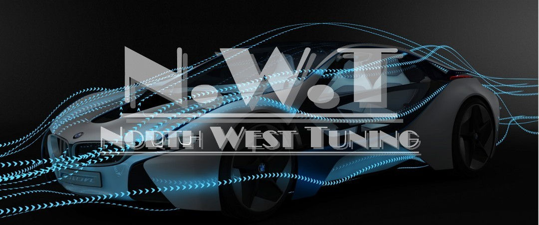 North West Tuning  Donegal and Derry Tdi Remap and DPF-FAP