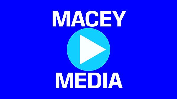 Macey Media Logo.png