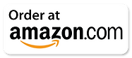 order-button---amazon.png
