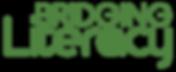 logo_BridgingLiteracy.png