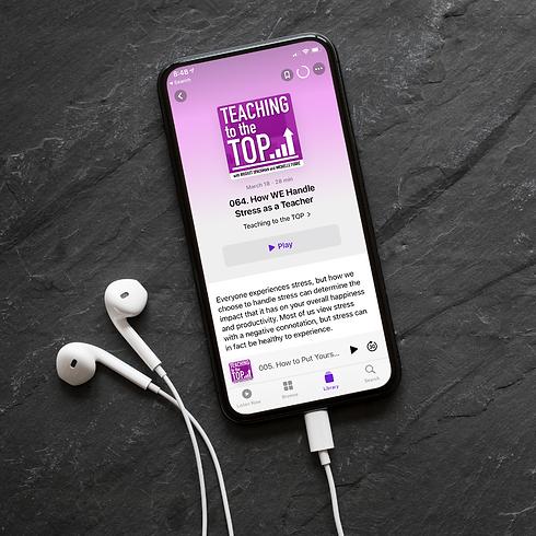 PodcastMockup.png