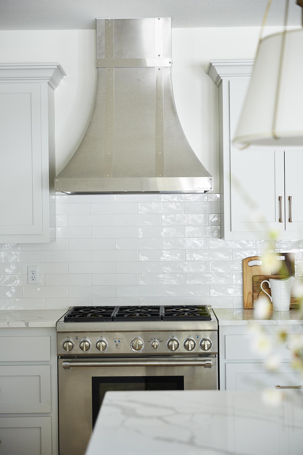 Chanhassen Kitchen Remodel