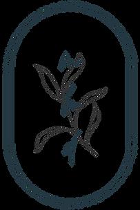 MHD Logo - Submark