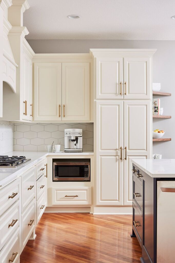 Our Top Tips for Kitchen Remodels