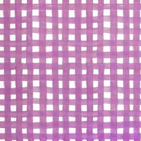 Chasing Paper Perfect Plaid Wallpaper in Purple