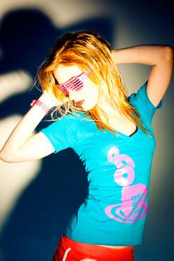 Tshirt+fever