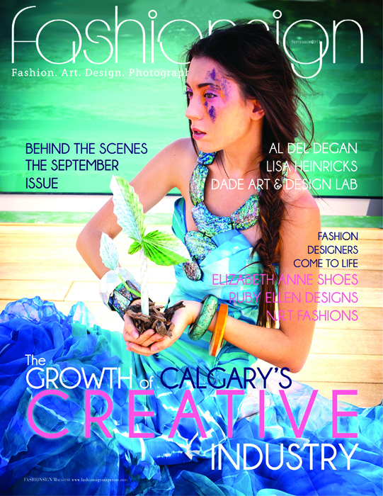 Fashionsign+Magazine+cover