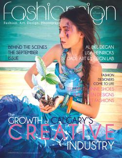 Fashionsign+Magazine+cover