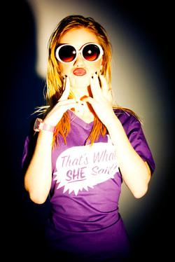 Tshirt+fever3