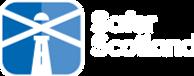 logo-safer-scotland.png