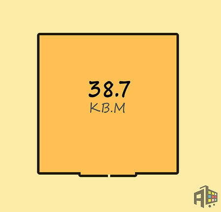Планировка 38,7 (1).jpg