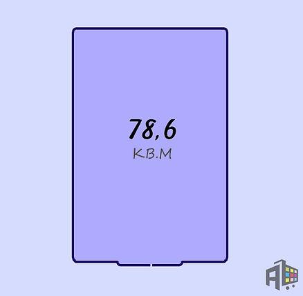 планировка 78.6 (2.2).jpg