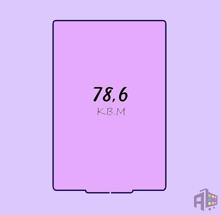 планировка 78,6 (2).jpg