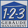referenz-1-2-3-gebaeudemanagement.jpg