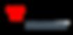 WFS_PREMIUM_partner_logo-1.png