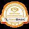 Logo-300-Autorisierter-Vertriebs-Partner