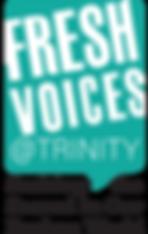 Trinity_FreshVoicesLogo.png