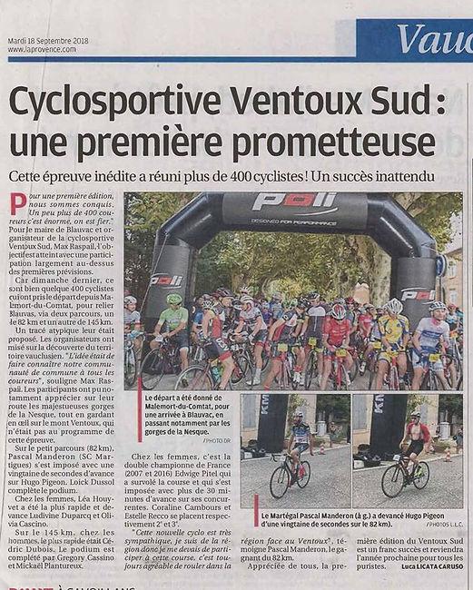 prsse cyclo2.jpg
