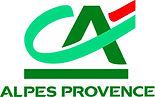Logo CAAP.jpg