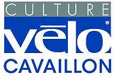 Culture-vlo-Cavaillon-2.jpg