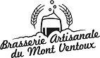 logo-Brasserie_MtVentoux cmjn.jpg
