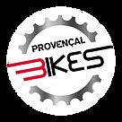 logo blanc ok.png